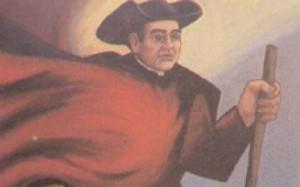 cuadro-27