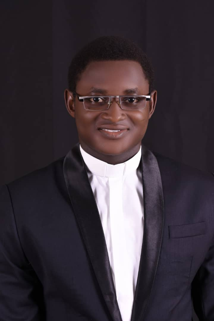 First Ghanaian Claretian of the East Nigeria Province Ordained a Priest